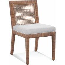 Pine Isle Dining Side Chair