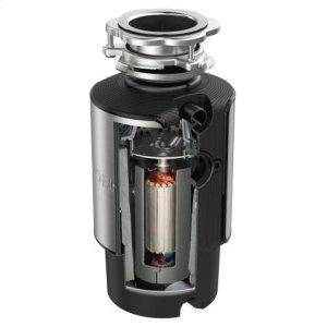 GX Series garbage disposal