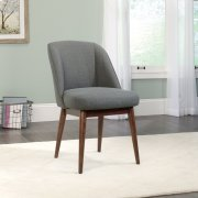 Luna Accent Chair Product Image