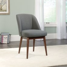 Luna Accent Chair