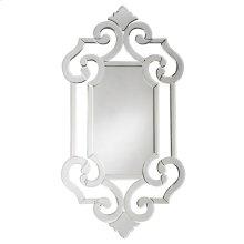 Clarice Mirror