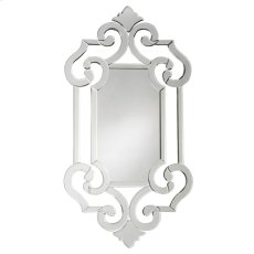 Clarice Mirror Product Image