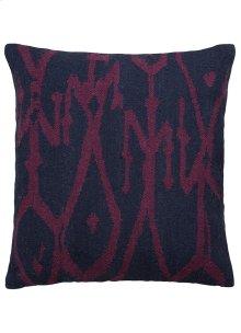 Lsc43 - En Casa By Luli Sanchez Pillows
