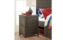 Bunkhouse Night Stand
