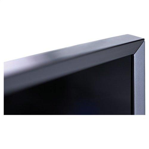 "4K UHD JU7500 Series Curved Smart TV - 78"" Class (78.0"" Diag.)"