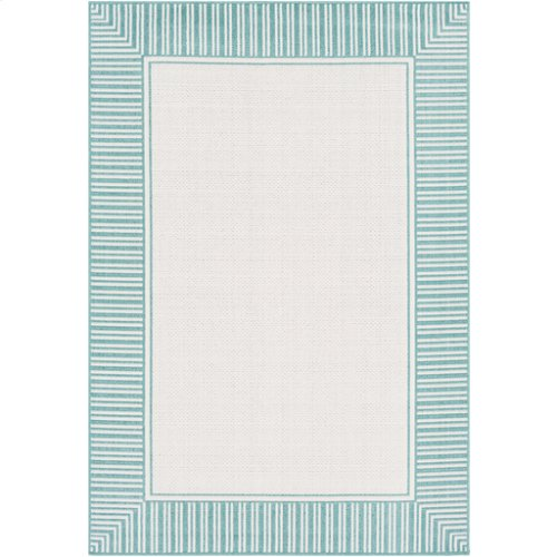 "Alfresco ALF-9680 8'9"" Square"