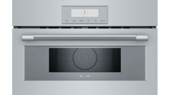 30 inch Professional™ Series Built-In Microwave MB30WP