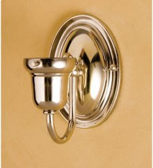 "4""W WALL SCONCE"