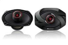 "6"" x 9"" PRO Series 2-Way Speaker"