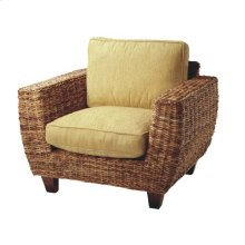 St Kitts Chair