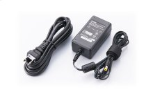 AC Adapter for WorkForce DS-40