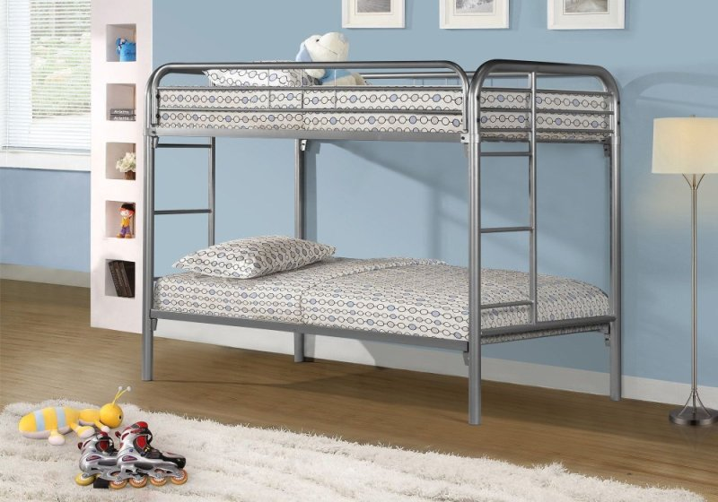 I2230s In By Monarch Specialties Inc In Waterloo On Bunk Bed