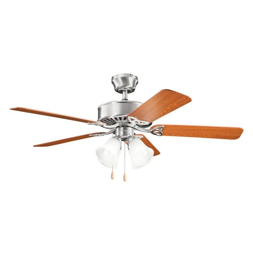 Renew Premier Collection 50 Inch Renew Premier Fan OBB