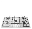 Frigidaire 36'' Gas Cooktop (CLEARANCE 0535) Product Image