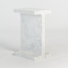 Solitude End Table