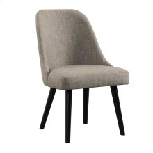 Dining - Foundry Mid-Century Chair