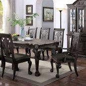 Petersburg Dining Table