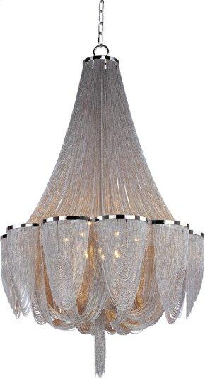 Chantilly 14-Light Chandelier