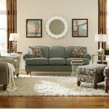 BELICIA COLL. Stationary Sofa