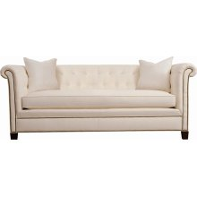 Upholstery Ardmore Sofa
