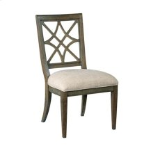 Savona Genieve Side Chair