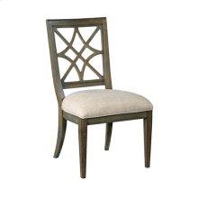 Savona Genieve Side Chair