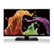 "50"" Class 1080p LED TV (49.5"" diagonal)"