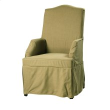 Francis Dining Chair