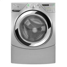 3.9 cu. ft. Duet® Front Load Washer with FanFresh Option
