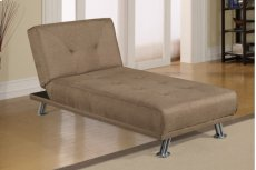 Adjustable Chaise Product Image