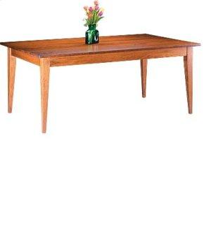 Brooklyn 4' Table