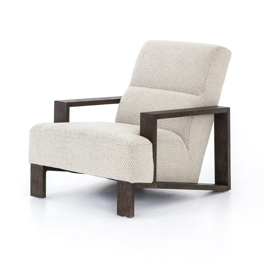 Attrayant Sabine Chair