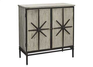 Small Mallory Sideboard
