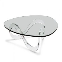 Westin Wave Table
