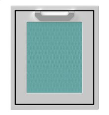 AGADR18_18_Single Access Door__BoraBora_