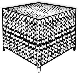 LORCA LAMP TABLE