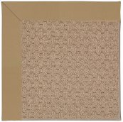 Creative Concepts-Grassy Mtn. Canvas Linen