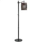 Brent - Outdoor Floor Lamp Product Image