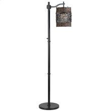 Brent - Outdoor Floor Lamp
