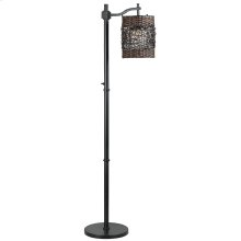 Brent - Outdoor Floor Lamp