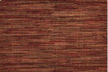Grand Textures Pt44 Autmn-b 13'9''
