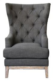 Jasper Club Chair Product Image