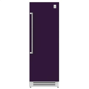 "Hestan30"" Column Freezer - KFC Series - Lush"
