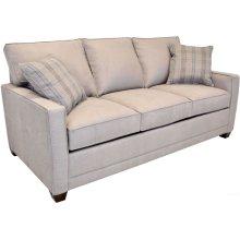 664-60 Sofa or Queen Sleeper