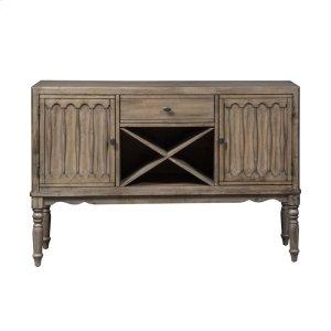 Liberty Furniture IndustriesSideboard