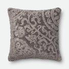Dr. G Ash Pillow Product Image