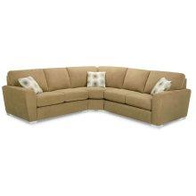 LAF/RAF Sofa