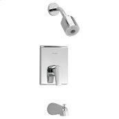 Studio FloWise Bath/Shower Trim Kit - Polished Chrome