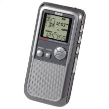256MB digital voice recorder