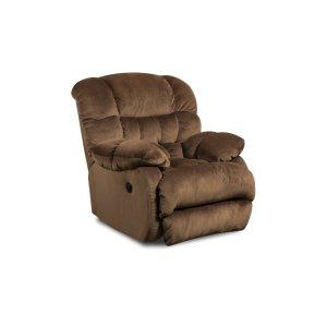 American Furniture Manufacturing9460 - Sharpei Espresso